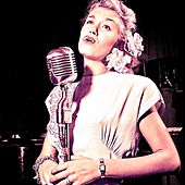 The Song Is June! de June Christy