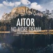 No More Drama de El Aitor