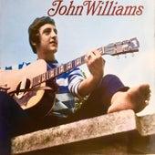 John Williams de John Williams