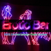 Erotic Bar by Various Artists