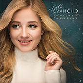 Someday at Christmas de Jackie Evancho