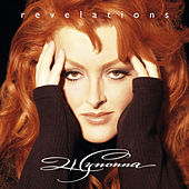 Revelations by Wynonna Judd