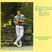 Traditional Music of Ireland von Seamus Egan