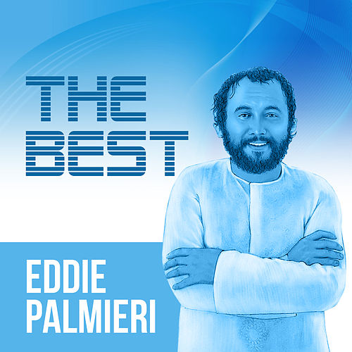 The Best de Eddie Palmieri