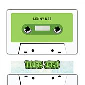 Hit It by Lenny Dee