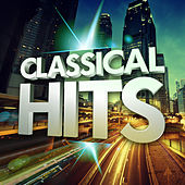 Classical Hits de Various Artists