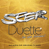 Duette bei uns dahoam! by Various Artists