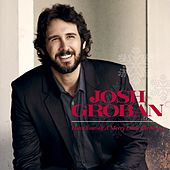 Have Yourself a Merry Little Christmas von Josh Groban
