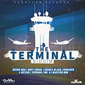 The Terminal Riddim de Various Artists