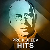 Prokofiev Hits by Various Artists