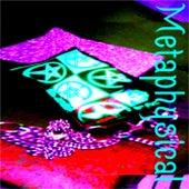 Mirror Soul Black by Metaphysical