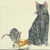 Gatos e Ratos by Odair José