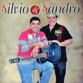 Silvio & Sandro by Silvio
