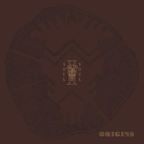 Origins by Soul II Soul