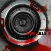 Radio Silence - Single de Black Dali