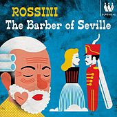 The Barber of Seville by Various Artists