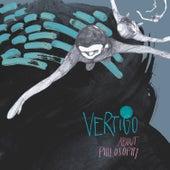 About Philosophy di Vertigo