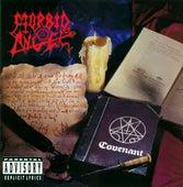 Covenant by Morbid Angel