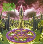 Domination by Morbid Angel