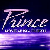 Prince Movie Music Tribute by Soundtrack Wonder Band