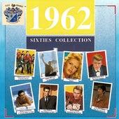 Sixties Collection 1962 de Various Artists