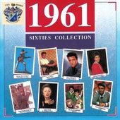 Sixties Collection 1961 de Various Artists