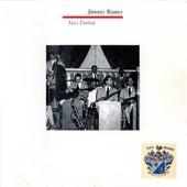 Jazz Guitar Rarities von Jimmy Raney