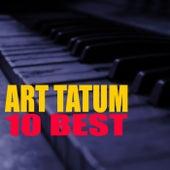 10 Best by Art Tatum