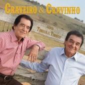 Canta Tonico & Tinoco von Craveiro e Cravinho