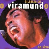 O Viramundo, Vol.1 (Ao Vivo) von Gilberto Gil