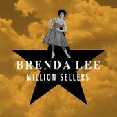 Million Sellers de Brenda Lee