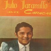 Julio Jaramillo en Caracas by Julio Jaramillo