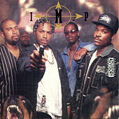 Back in the Days (feat. Cougnut, C Fresh, Rob V. & Louie Lou) by I.M.P.