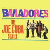 Bailadores von Joe Cuba