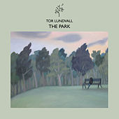 The Park by Tor Lundvall