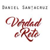 Verdad o Reto by Daniel Santacruz