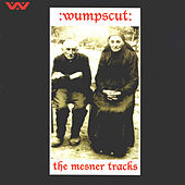 The Mesner Tracks by :wumpscut: