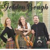 Celtic Festival by Golden Bough
