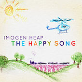 The Happy Song (Instrumental) de Imogen Heap