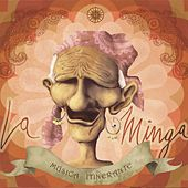Música Itinerante by Minga