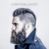 Canyonlands de Logan Kendell