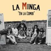 En la Combi by Minga