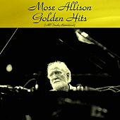 Mose Allison Golden Hits (All Tracks Remastered) de Mose Allison