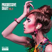 Progressive Diary, Vol. 9 von Various Artists