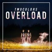 Overload de Two Colors