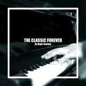 The Classic Forever de Hugo Fontana