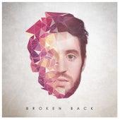 Young Souls (Album Edit) by Broken Back