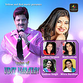 Voice of Udit Narayan by Various Artists
