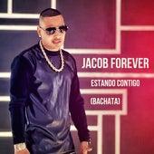 Estando contigo von Jacob Forever