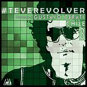 Te Veré Volver - Tributo Chileno a Cerati (Disco 3) de Various Artists